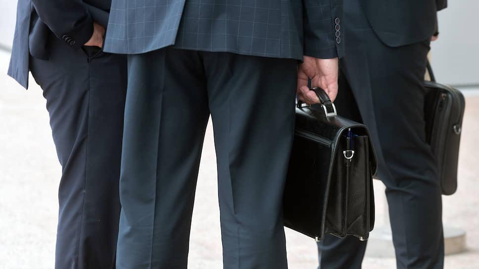 Как налогу для бизнеса пересмотрят коэффициент