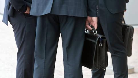 Налогу для бизнеса пересмотрят коэффициент  / Как предприниматели оценивают увеличение сборов