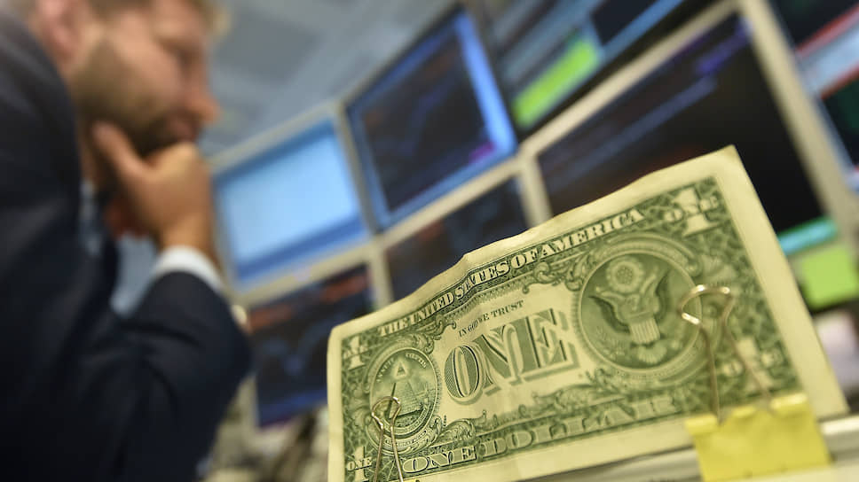 Какие возможности будут у неопытных игроков фондового рынка