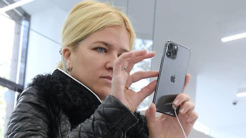 Заключение по камерам  / Александр Леви — о работе камеры iPhone 11 Pro