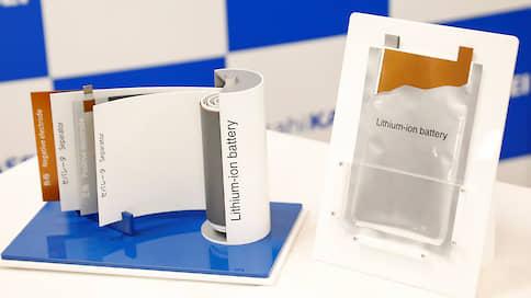 Компактность и безопасность спустя десятилетия  / Дмитрий Гронский — о литий-ионных аккумуляторах
