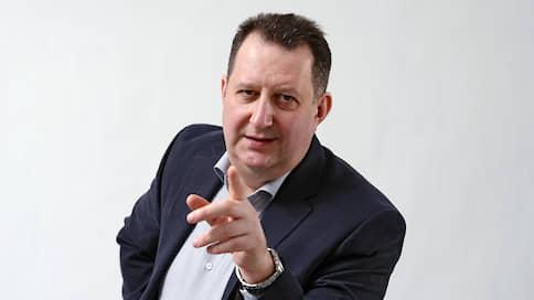 «Скоро начнут увольнять в прямом эфире»  / Дмитрий Дризе — о критике Дмитрием Медведевым работы местных руководителей