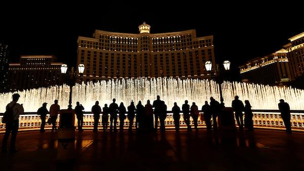 Казино в петербурге не закроют продам онлайн казино