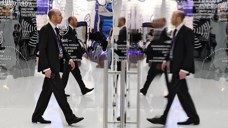 Зачем бизнес просит налоговые льготы для крупных холдингов