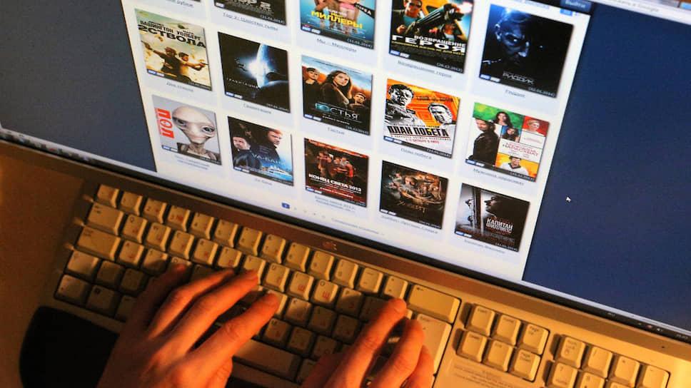 Какие есть способы борьбы с нелегальным контентом