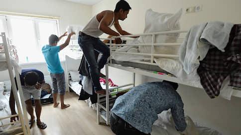 Хостелы взяли курс на переориентацию // Почему владельцы мини-отелей меняют вид бизнеса