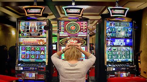 Крым включается в азартные игры // Окажется ли прибыльной игорная зона «Золотой берег»