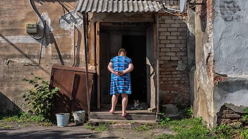 Росстат подсчитает бедных по-новому // Нужны ли изменения в методике измерения