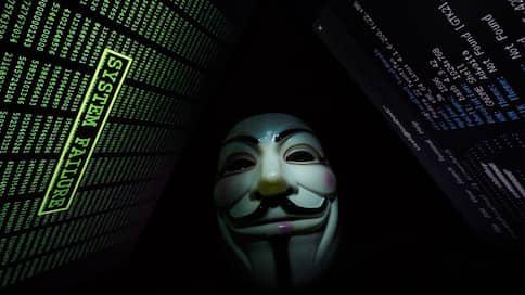 Пиратские сайты несут потери // Почему нелегальные площадки лишились доли выручки