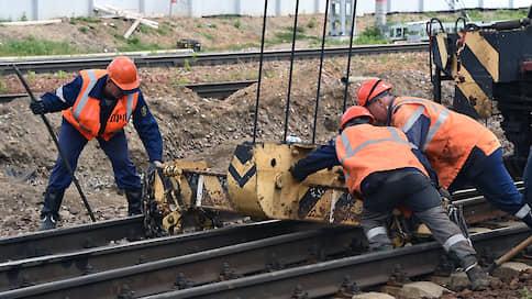 Трасса набирает скорость // Как будет проходить строительство магистрали «Москва — Казань»