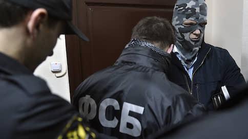 Миллиарды полковника ФСБ возвращаются в казну  / Как будет развиваться дело чекиста Кирилла Черкалина