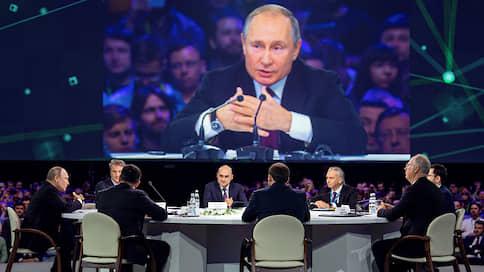 ИИ и человек найдут общий язык // Что предполагает создание альянса шести российских IT-компаний