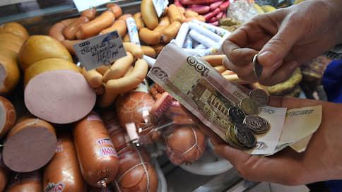 Технические сложности тормозят безналичные платежи // Почему россияне предпочитают расплачиваться «живыми» деньгами
