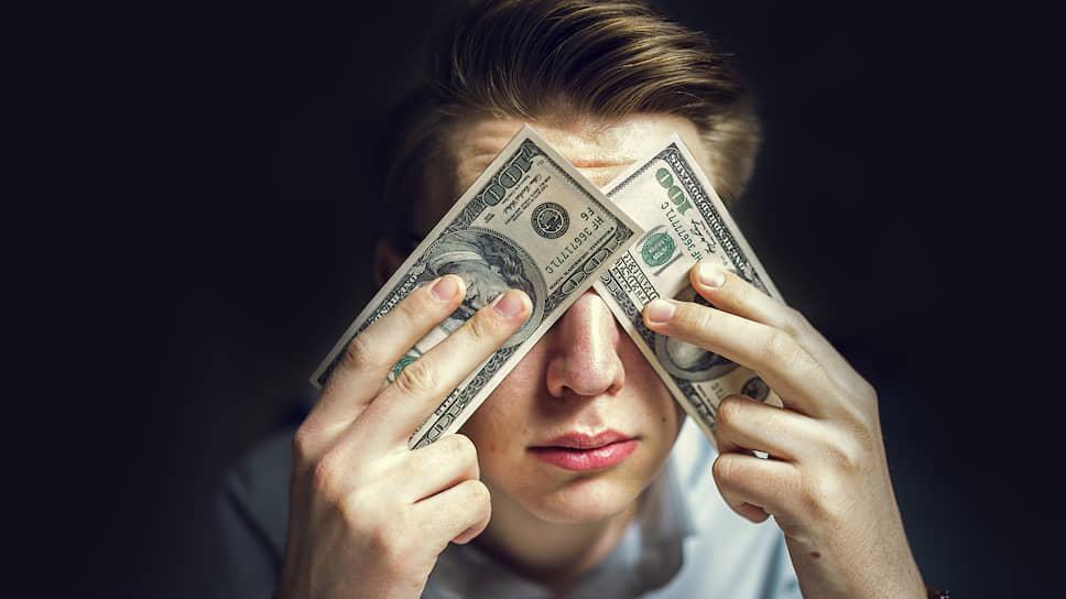 Как валютные нарушения отойдут от Уголовного кодекса