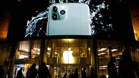 Apple выйдет за пределы реальности // Насколько востребованными будут AR-устройства