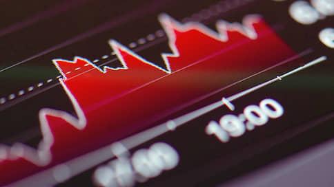 «Доходность инвестиций в российские облигации в 2019 году стала рекордной» // Глава BCS Global Markets Роман Лохов — в программе «Деньги и биржи»
