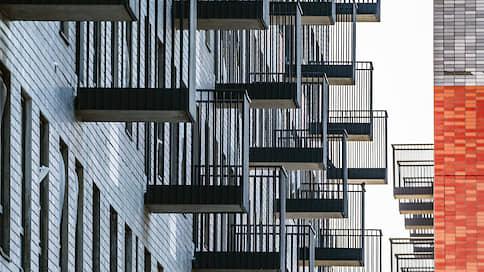 Ипотечным кредитам смягчают ставки // Почему падает спрос на долгосрочные займы