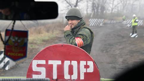 «Будет серьезный шаг в сторону прорыва по Донбассу» // Вадим Карасев — о возможных решениях на саммите в «нормандском формате»