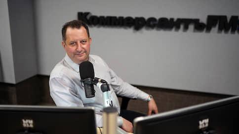 «Одним саммитом такой клубок противоречий не развязать»  / Дмитрий Дризе — о повестке саммита в «нормандском формате»