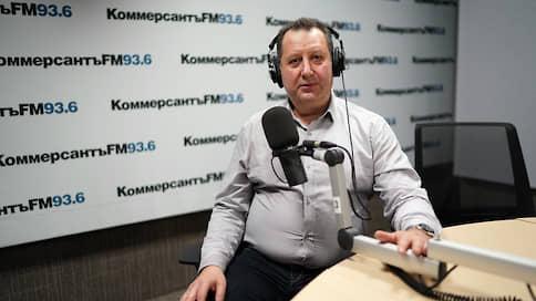 «Это явно разминка перед очередной волной запретов»  / Дмитрий Дризе — о статусе иностранного агента для физлиц