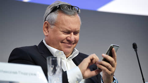Андрей Костин собрал гостей на Вэтэборе  / Как прошла костюмированная вечеринка ВТБ на форуме «Россия зовет!»