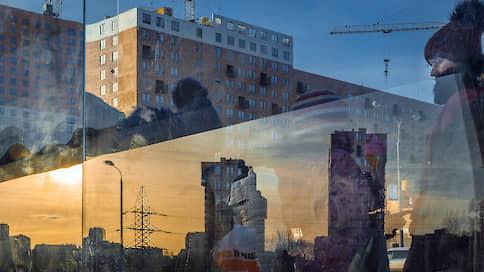 Московские квартиры отделают по-новому  / Выгодно ли наличие чистовой отделки в новостройках