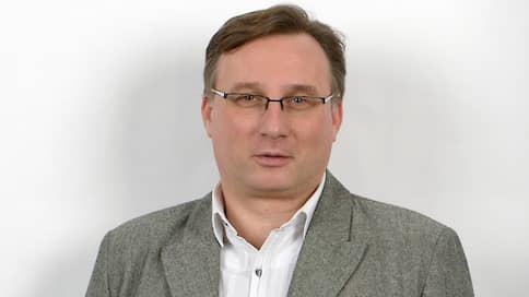 «Мы рецидивисты, и нас будут наказывать»  / Владимир Осипов — о возможном решении WADA по статусу РУСАДА