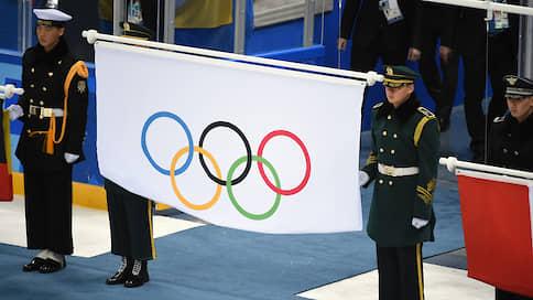 Представители антидопинговых агентств разошлись в оценках  / Остаются ли шансы у российских спортсменов избежать максимального наказания