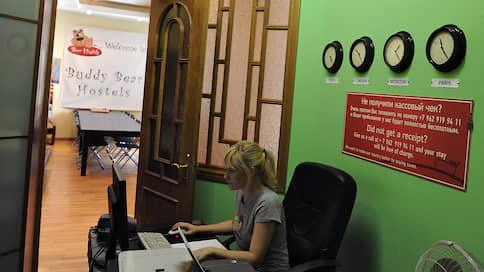 ФАС займется ценами Booking.com  / Сможет ли регулятор повлиять на политику сервиса бронирования