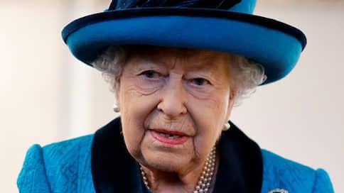 Полномочия королевы отправятся на пенсию  / Когда Елизавета II может отойти от дел и кто станет престолонаследником