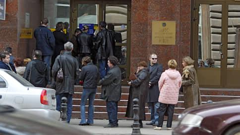 Вкладчиков перестрахуют от банкротства банков  / Какую сумму и при каких условиях смогут получить клиенты