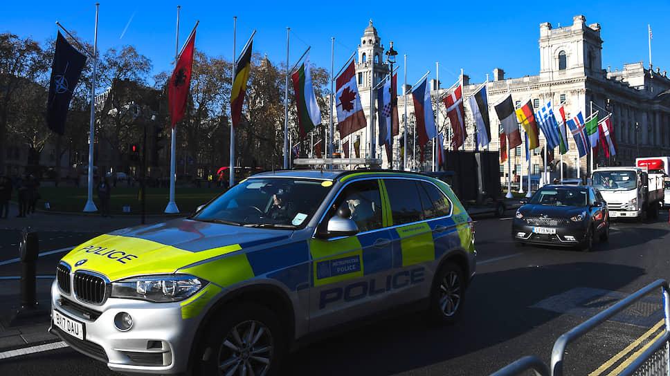 Что ждать от юбилейной встречи глав государств и почему она не обрадовала англичан