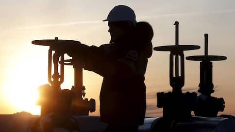 «Скорее всего, кризис приведет к снижению спроса на энергоносители»  / Олег Богданов — о прогнозах Saxo Bank