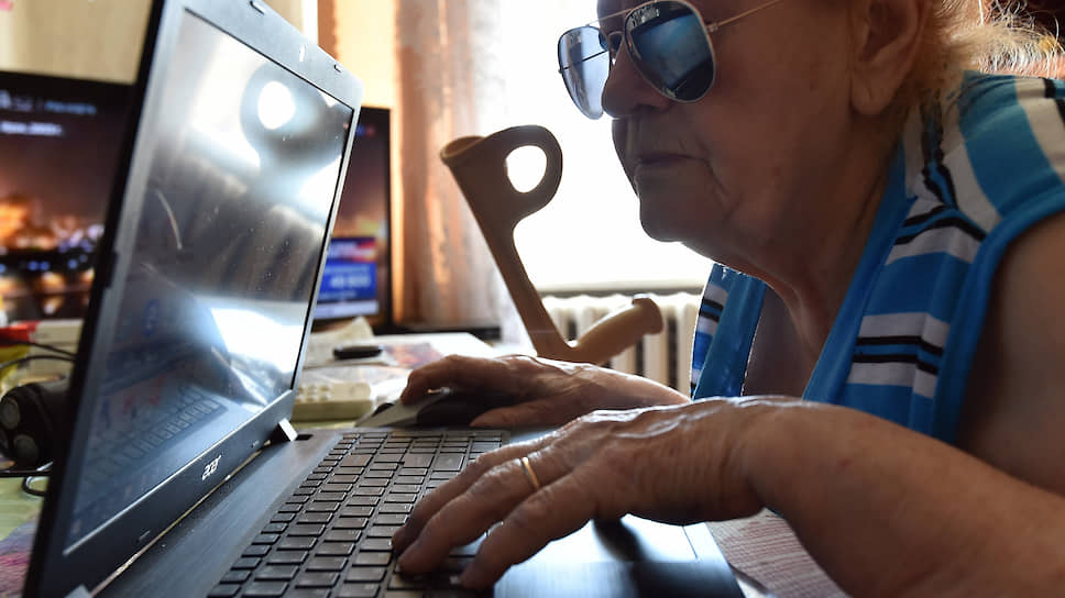 Почему киберпреступников сложно привлечь к ответственности