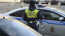 Авто изымут из рук пьяных водителей  / Насколько эффективно предлагаемое ГИБДД наказание