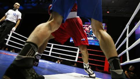 Российский спорт ищет пути выхода  / Почему Федерация бокса отказалась ехать на Олимпиаду в Токио под нейтральным флагом