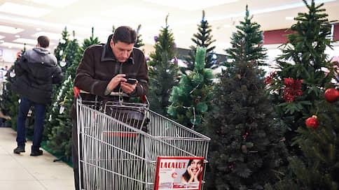 Праздничные хлопоты доверят профессионалам  / Какие услуги становятся популярными в Новый год