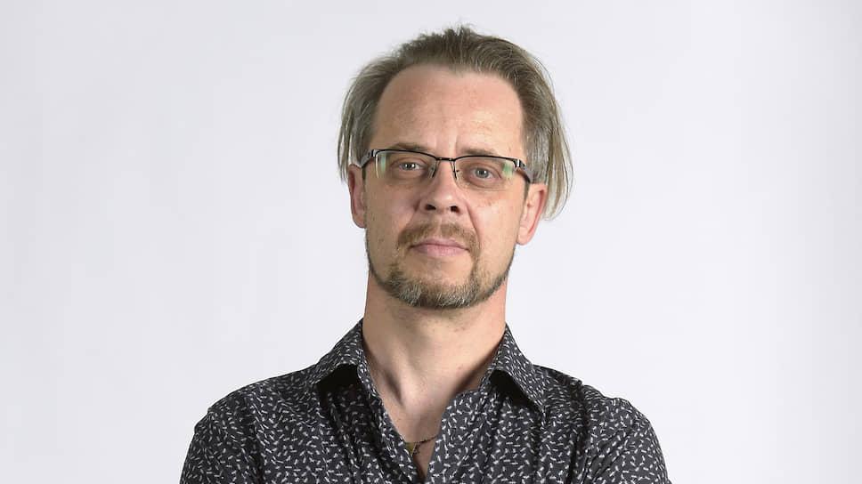 Михаил Гуревич — о претензиях Rambler Group к F5 Networks