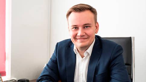 «Фокус смещается на ипотечное кредитование»  / Алексей Охорзин, руководитель дирекции розничного и электронного бизнеса МКБ — в программе «Цели и средства»