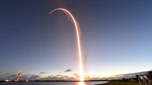 Стыковка не состоялась  / Почему произошли проблемы при тестовом запуске американского космического корабля Starliner