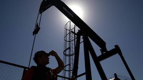 «Система налогообложения просто душит нефтяной бизнес»  / Эксперт по ТЭК Рустам Танкаев — в программе «Деньги и биржи»