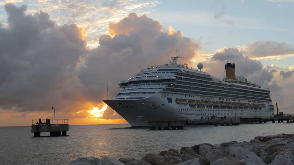 Туристические компании займутся экономией в пользу экологии