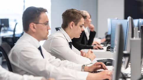 Искусственный интеллект требует специалистов  / Какие профессии могут стать самыми перспективными в 2020 году