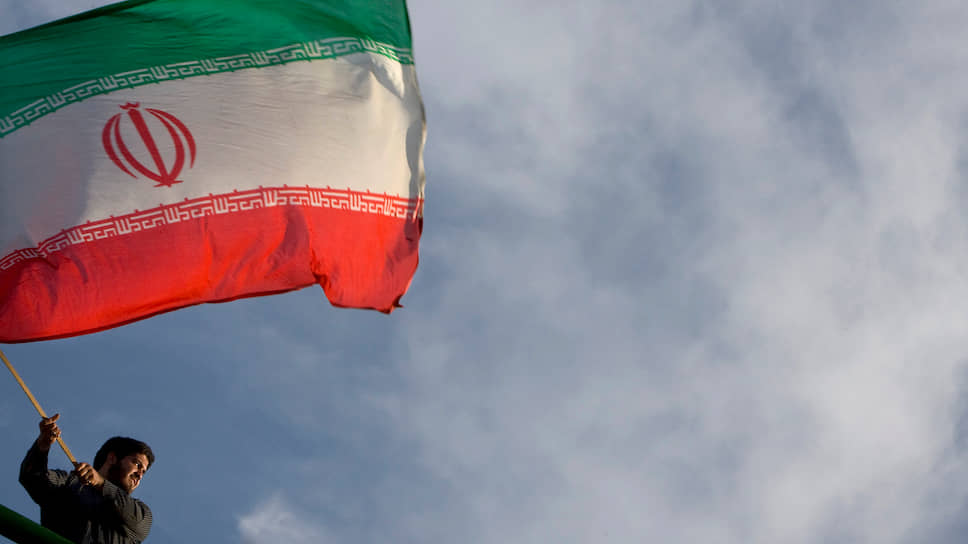 Как авиакатастрофа в Тегеране отразится на ценах на авиаперевозки