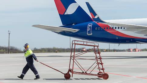 Конфликт на Ближнем Востоке подогревает цены на авиабилеты  / Как вырастет стоимость турпутевок