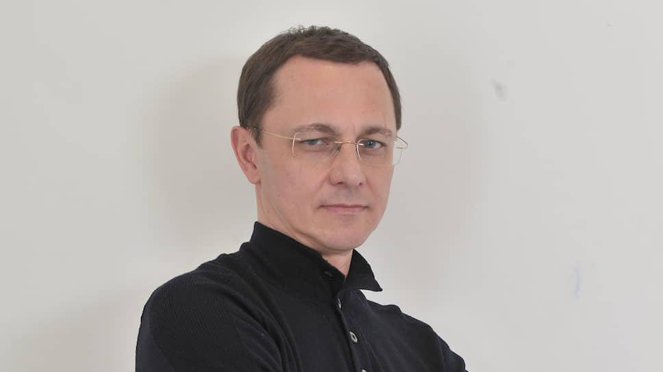 Олег Богданов — о курсе российской валюты