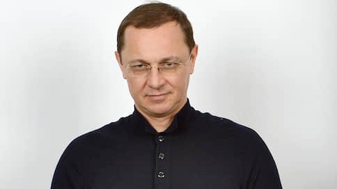«Игроки решили, что серьезных изменений экономического тренда не произойдет»  / Олег Богданов — о реакции инвесторов на отставку правительства