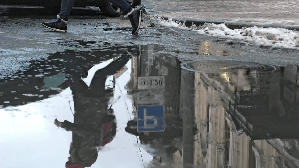 Как москвичи оценивают расширение парковочного пространства