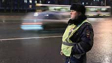Корвалол высадил водителя из-за руля  / Какие препараты нельзя принимать автомобилистам