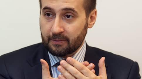 «Фактически собирается правительство контроля и учета»  / Финансист Андрей Мовчан — о перестановках в экономическом блоке правительства